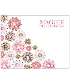 Maggie   Pixie Chicago