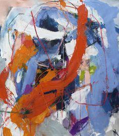 THE CHASE | Taylor O. Thomas | Art . Writing . Visual Stories