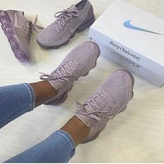 d69d46e1afd Nike Air Vapormax, Couture Accessories, Custom Shoes, Pink Fashion, Couture  Fashion,