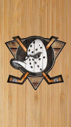 Ducks Hockey, Hockey Teams, Ice Hockey, Hockey Stuff, Duck Cartoon, Graffiti Drawing, Anaheim Ducks, Alternative Art, Fantasy Character Design