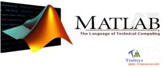 MATLAB is a high octane consumer oriented language, that assists in your work, than the rugged c, c++ & Fortran.