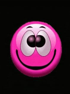 Image detail for -Smiley face image by Cute_Stuff on Photobucket