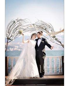 #saimesultan2017 #saimesultan #Wedding #event #catering #consept #organizasyon #nikahalani #iskele #nikahtöreni #bride #groom #nikahalanısüsleme #tarihimekan #izmirdugun #izmiryali #izmirtarihimekan #denizkenari #deniz #tarihi #mukemmelorganizasyonlar http://gelinshop.com/ipost/1524614462815336907/?code=BUohMazh_nL