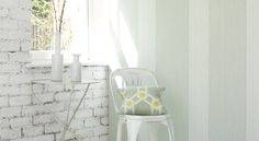 Makela Wallcoverings by Villa Nova – James Dunlop Textiles Outdoor Fabric, Drapery, Nova, Upholstery, Villa, Fabrics, Textiles, Indoor, Wallpaper