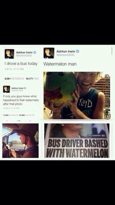 Ashton...