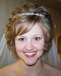 peinados de novia pelo corto - Buscar con Google
