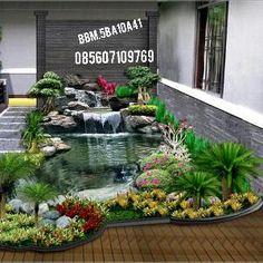 Dapatkan harga dan penawaran terbaik, portfolio dan riviuw. pembuatan taman,kolam,kolam renang,gasebo,relif,ornamen,waterwall,dll lanscape...
