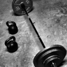 The best fitness tools aren't complicated to use.