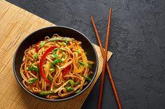 Prawn Stir Fry, Chicken Chow Mein, Hottest Curry, Saag, Tortilla Wraps, Chicken Quesadillas, Jerk Chicken, Chicken Nuggets, Pork Ribs