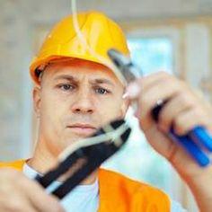 Sos Elettricista Urgente h 24 MOdena - Electrician Work, Paris, Stock Photos, Caen, Photoshop Effects, Uk News, Service, Factors, Campaign