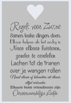 http://www.just40.nl/bloggers/janneke-tel-uw-zegeningen/