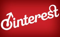 How to Prevent Scammers From Making Money Off Your Pinterest.