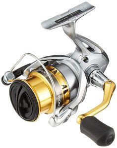 Penn Battle II Fixed Spool Spinning Reel 4000//5000//6000//7000//8000 Pêche à La Carpe