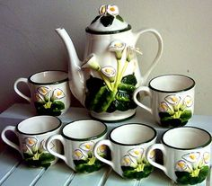 Google Image Result for http://www.jmcutlery.com/images/tea-set-lily-2.jpg
