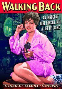 Amazon.com: Walking Back (Silent): Sue Carol, Ivan Lebedeff, George E. Stone: Movies & TV