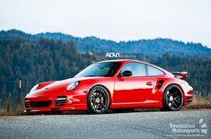 - Custom Painted on Porsche Porsche 997 Turbo, 911 Turbo, Porsche Cars, Twin Turbo, Porsche Carrera, My Dream Car, Dream Cars, Cool Car Pictures, Car Pics