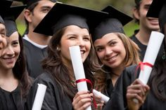 Graduations are just around the corner, and a Boston spring graduation is the perfect opportunity to come and enjoy comfortable and convenient accommodation when you're in town for a loved one's special day.