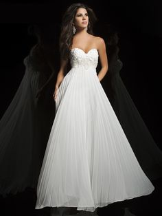 2014+Style+A-line+Sweetheart+Beading+Prom+Dresses/Evening+Dresses+#GY150