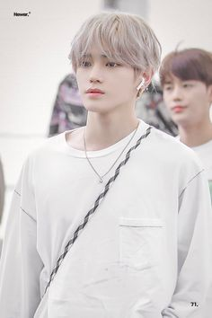 He literally looks like an angel here Nct 127, Capitol Records, Nct Debut, Lee Taeyong, Seong, Winwin, Boyfriend Material, Jaehyun, Nct Dream