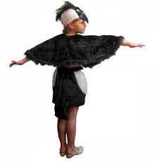 костюм птицы - Поиск в Google