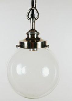peddlers-globe-light.jpg