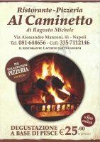 Trova pizzerie a Napoli ed anche ristoranti, cinese e Kebab: http://www.sluurpy.it/napoli