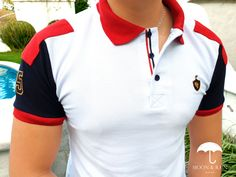Camisa Polo, Mens Polo T Shirts, Polo Shirt, Casual Outfits, Men Casual, Lacoste, Ted Baker, Tommy Hilfiger, Mens Fashion