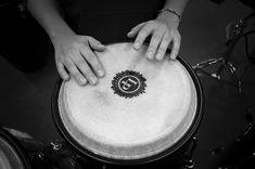 Drummen - Entertainmens   Workshop drummen inhuren? Leer drummen! Silicone Wedding Band, Instrumental Beats, Music Classroom, Classroom Resources, Classroom Ideas, Elementary Music, Music Therapy, Music Photo, Drummers