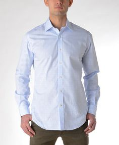 Hugh and Crye - Shirts that fit. Caro-main-1
