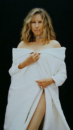 ♡Barbra Streisand,