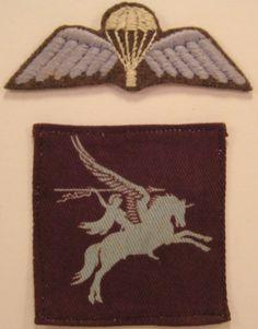 28/LXI Militaria UK –