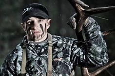 These are the best exercises for bowhunters that will have you trained and ready for the rigors of the hunt next season. Get the full workout at BOWHUNTER. Quail Hunting, Deer Hunting Tips, Elk Hunting, Archery Hunting, Archery Training, Archery Gear, Archery Targets, Archery Bows, Pheasant Hunting