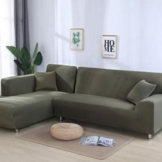 20 Best sofa cover images | Sofa covers, Sofa, Couch covers