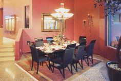 commercial dining room furniture oak dining room chairs for sale rectangle dining room table #DiningRoom
