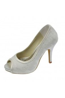 Pumps Lace Stiletto Heel Pumps. Get unbeatable discounts up to 70% Off at Abbydress with Discount & Voucher Codes.