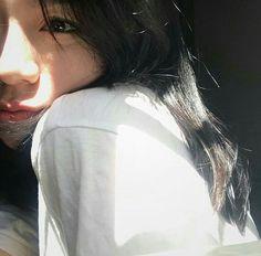 Meet your Posher, Joanne Ulzzang Girl Selca, Ulzzang Korean Girl, Cute Korean Girl, Ulzzang Couple, Uzzlang Girl, Girl Face, Aesthetic Photo, Aesthetic Girl, Girl Photo Poses