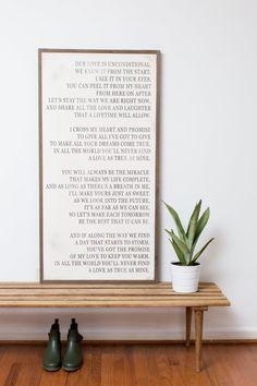 I Cross My Heart George Strait lyrics by BetweenYouAndMeSigns