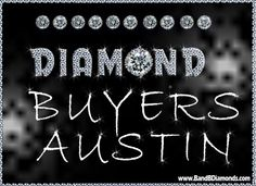 Visit this site http://BandBDiamonds.com for more information on Diamond Buyers Austin. Diamonds are one of the most precious commodities. It is true that most people that purchase diamonds are going to be purchasing them forever. Diamond Buyers Austin has full understanding of what diamond clarity is all about.