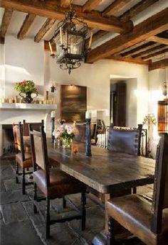 santa fe interior designers new mexico santa fe dreams pinterest