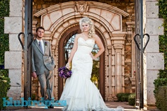 #bride and #groom #wedding #photography  More Wedding Ideas at www.facebook.com/villasiena