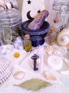 a real fake – spiritualityaestheti Décor Wiccan, Pagan Altar, Witchcraft, Wiccan Symbols, Mayan Symbols, Viking Symbols, Egyptian Symbols, Viking Runes, Ancient Symbols