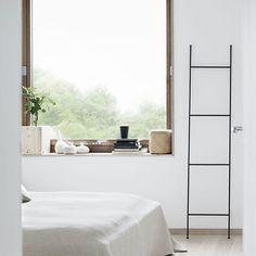 #bedroom #minimal #scandinavina #scandinavianinterior