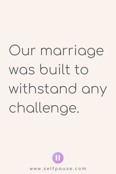 Get more affirmations for wives to help you improve your relationship with your husband. Husband And Wife Love, Happy Husband, Happy Wife, Positive Affirmations Quotes, Affirmation Quotes, Wife Quotes, Friend Quotes, Marriage Relationship, Relationships