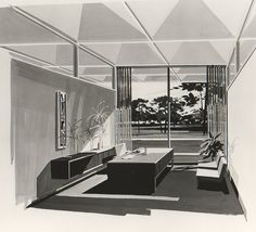 Retro Office, Vintage Office, Artwork, Work Of Art, Auguste Rodin Artwork, Artworks, Illustrators