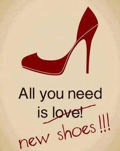 Visita www.facebook.com/zapatos.loin