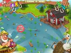 hay day - Google Search