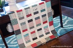 Quilt - Jelly Rolls & Charms on Pinterest | Jelly Rolls, Layer Cake ...: http://www.pinterest.com/kelliescoleman/a-quilt-jelly-rolls-charms/