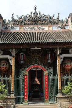 Things to do and see in Ho Chi Minh City