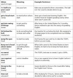 words and their meanings exploring the Words and their meanings: exploring the symantics of words 2 words and meaning colin yallop 21 words in language people sometimes play games with words.