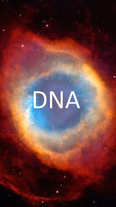 #bts #DNA #loveyourself